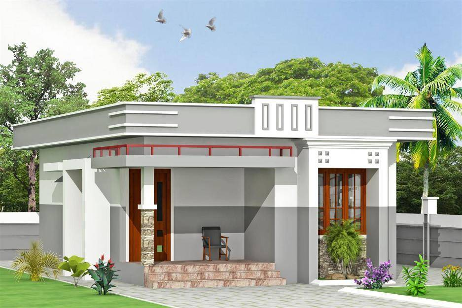 homes plan joy studio design best home building plans 60382