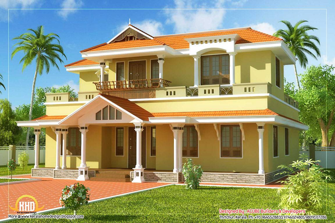 free kerala model home design indian house plans with home model design. Home Model Design  Awesome Home Design D Penelusuran Google Design