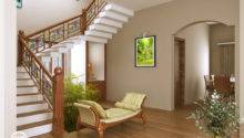 Kerala Style Home Interior Designs Indian Decor
