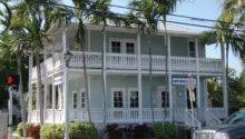 Key West Home Florida Pinterest