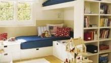Kids Room Ideas Design Themes Shared Bedrooms Bob Vila