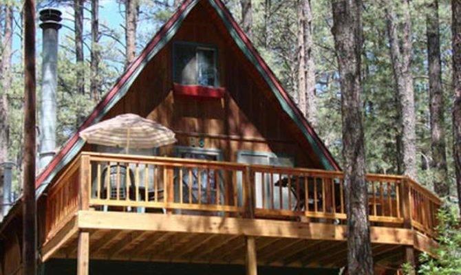 Kit Homes Pinterest Frame House Kits Cabin