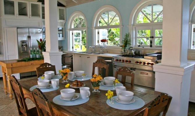 Kitchen Accessories Decorating Ideas Hgtv