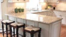 Kitchen Layout Ideas Wonderful Natural Color Scheme Shaped