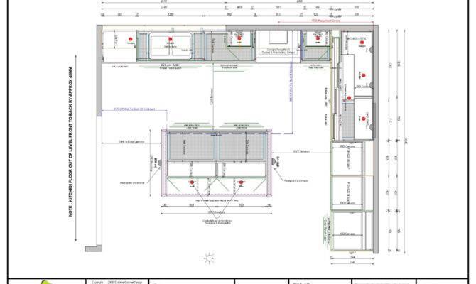 Kitchen Luxary Kitchens Contempory Design Brisbane Floor Plans