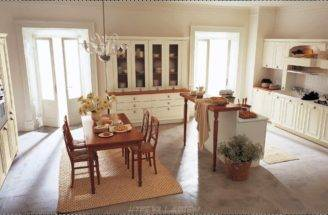 Kitchen Luxury Home Plans Interior Designs Stylish