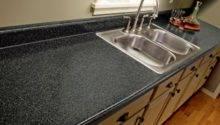 Kitchen Sinks Top Notch Design Porcelain Tile
