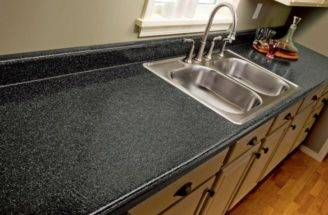Kitchen Sinks Top Notch Design Porcelain Tile