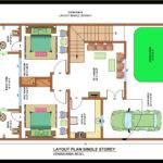 Landscape Cool Houseplan Custom Home Bar Designs Layout