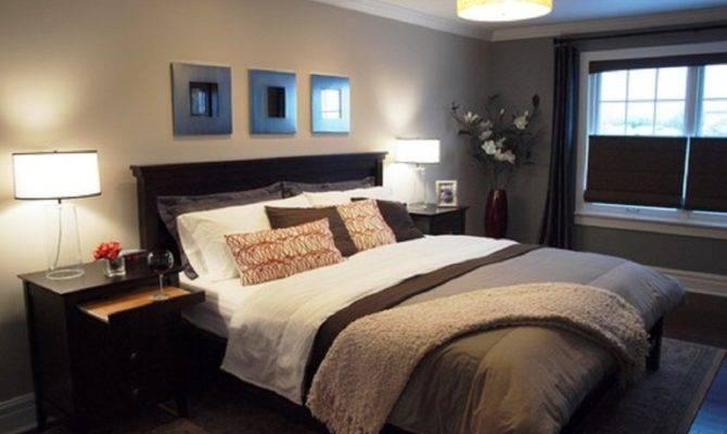 Large Bedroom Decorating Ideas Decor Ideasdecor