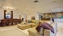 Large Living Room Multi House Plans Interiors
