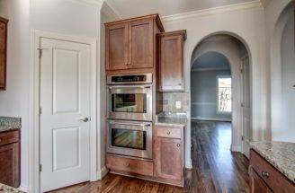 Large Pantry Kitchen Aar Pinterest