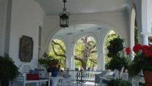 Large Porches Pinterest