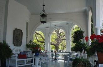 Large Porches Pinterest