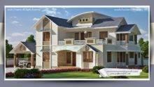 Latest Bungalow Houses Designs Quotes