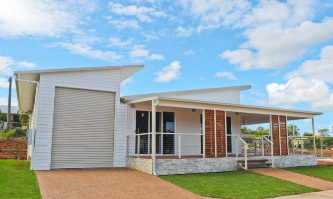 Latest News Homebase Queensland First Residential Village