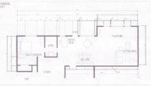 Layout Basement Design Home Decoration Live