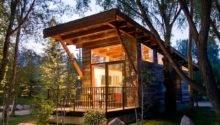 Learn More Renting Cabin Fireside Visit