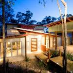 Lending Very Best Contemporary Design Sustainability