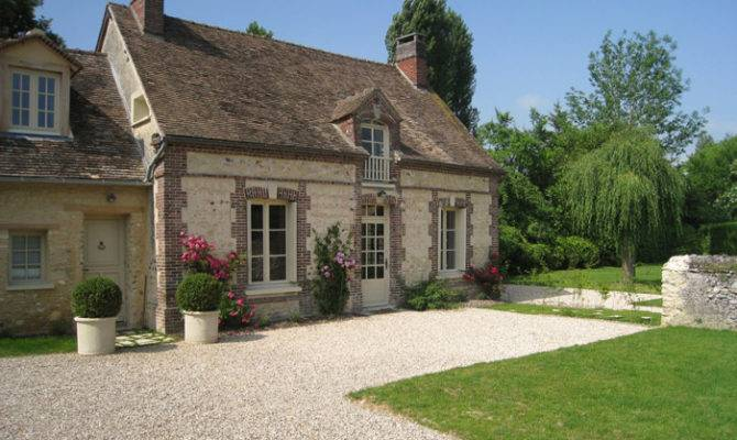 Let Get Personal France Alon Betsy Country House