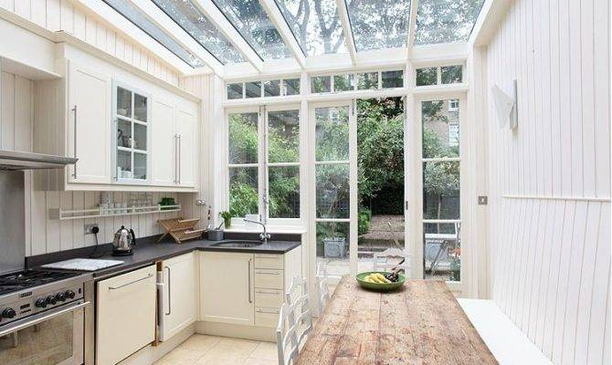 Light Locations Victorian Home House Kentish Town North West London
