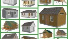 Like Bunkhouse Plans Build Bunk House Small Cabin