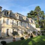 Little French Chateau Great Homes Pinterest