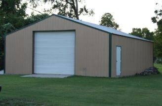 Living Quarters Further Garage Floor Plans Home
