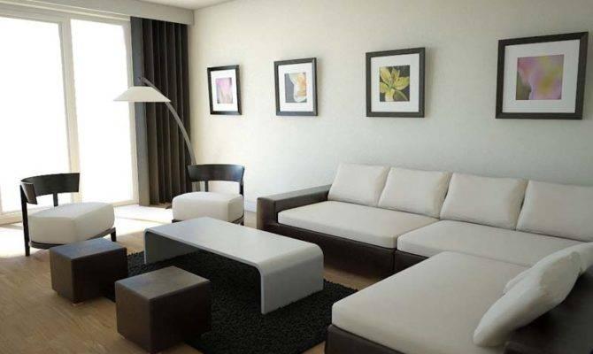 Living Room Design Decoration Ideas Interior Decorating Idea