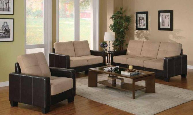 Living Room Furniture Sets Home Design