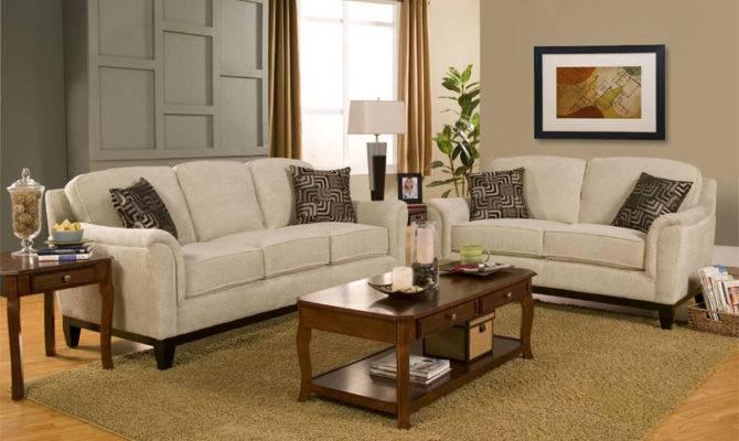 Living Room Sets Designs Contemporary Cozy Formal
