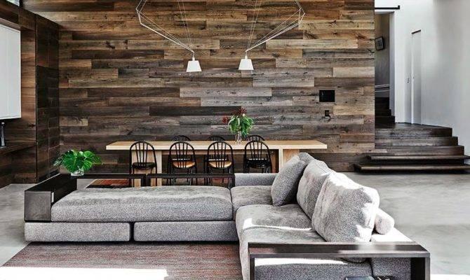 Living Room Sofa Beautiful Modern