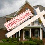 Loan Modification Scams Don Bet House Nevada State Bank