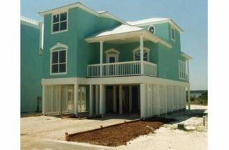 Lot House Plans Beach Guide Read Latest Narrow