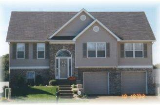 Louisville Real Estate Listings Homes Sale Home Buying