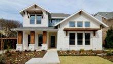 Low Country House Plan Square Feet Bedrooms Dream