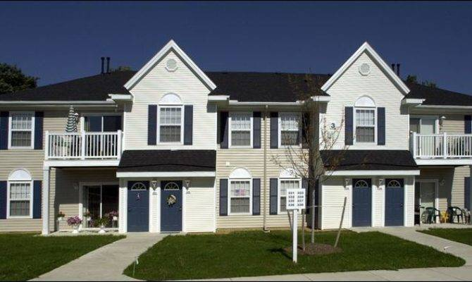 Low Income Housing Plan Pitched Bedford Township Toledo Blade