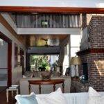 Lowcountry Architect Contemporary Dog Trot