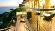 Luxury Beachside Vicino House Socal Earns Leed Platinum Inhabitat