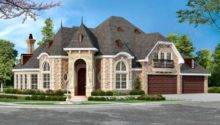 Luxury Custom Homes Plans Bee Home Plan