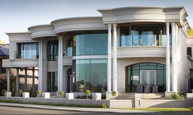 Luxury Home Builders Jeutie Info