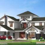 Luxury Home Design Appliance
