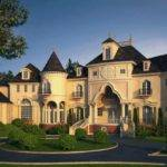 Luxury Home Plans All Pop Boys Stories