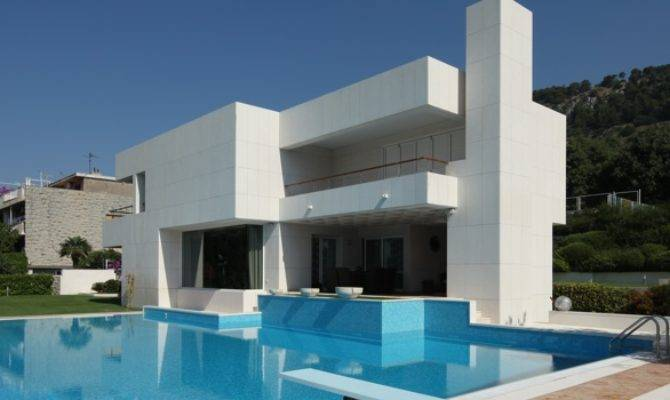 Luxury Homes Best Home Building Professionals Sydney