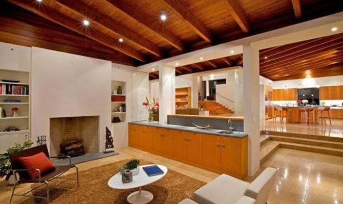 Luxury House Interior Plans One Total Photographs Lavish