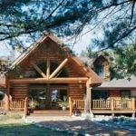 Luxury House Plans Traditional Home Design Castle Rock