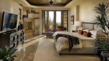 Luxury Master Bedroom Designs Interiordecodir