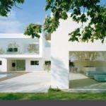 Luxury Villa Designs Best Design Ideas