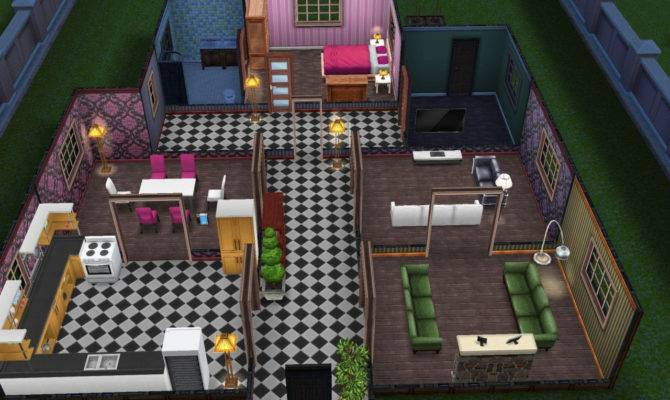 Main Problem Sims Freeplay Ipad Much Enjoy