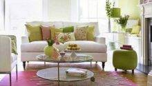 Make Perfect Home Design Natural Zen Undolock